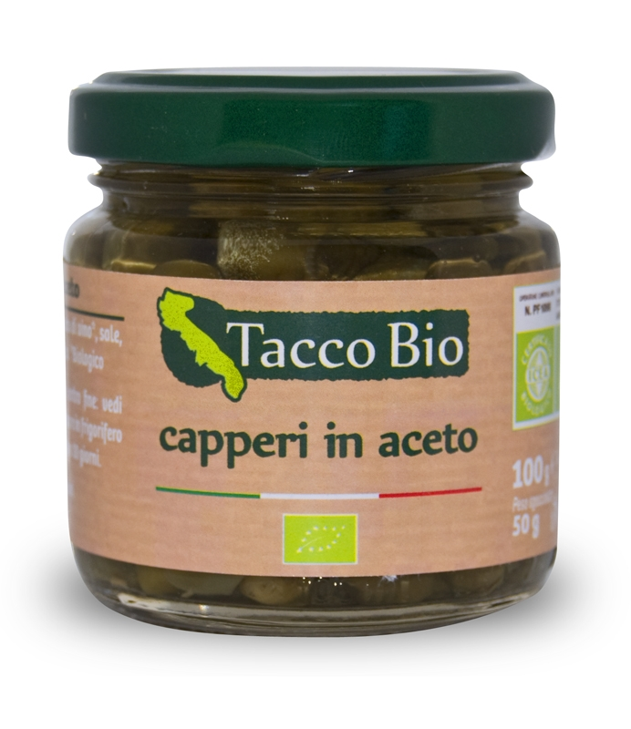 capperi_in_aceto_100g