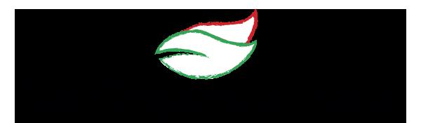 Bio Organica Italia